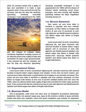 0000092117 Word Template - Page 4