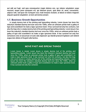 0000092117 Word Template - Page 5