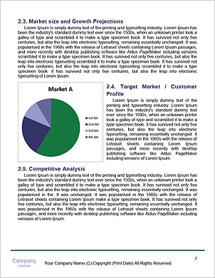 0000092117 Word Template - Page 7
