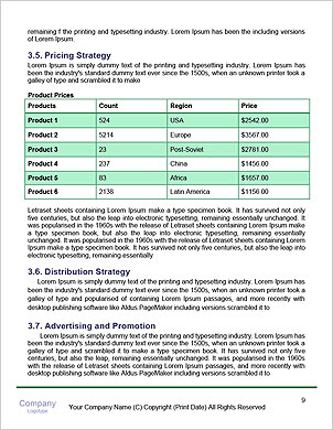 0000092117 Word Template - Page 9