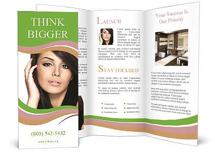 0000092118 Brochure Templates