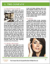 0000092118 Word Templates - Page 3
