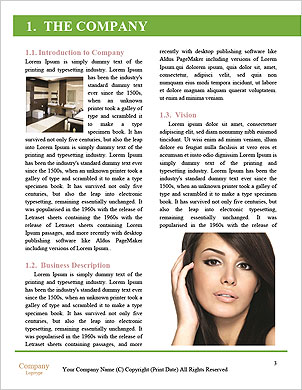 0000092118 Word Template - Page 3