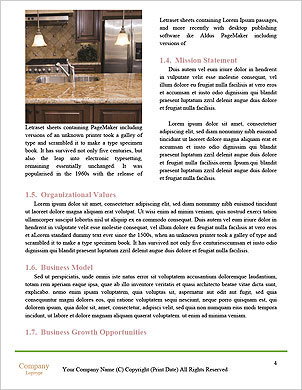 0000092118 Word Template - Page 4