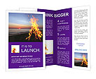0000092119 Brochure Templates