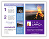0000092119 Brochure Template