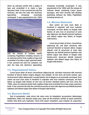 0000092119 Word Template - Page 4