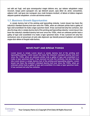0000092119 Word Template - Page 5