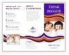 0000092120 Brochure Templates