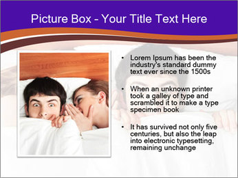 Couple PowerPoint Templates - Slide 13