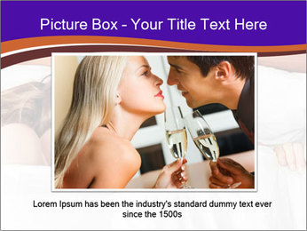Couple PowerPoint Templates - Slide 15