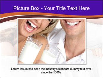 Couple PowerPoint Templates - Slide 16