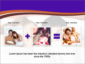 Couple PowerPoint Templates - Slide 22