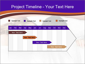 Couple PowerPoint Templates - Slide 25