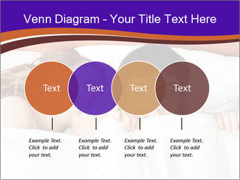 Couple PowerPoint Templates - Slide 32