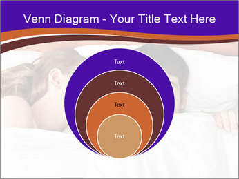 Couple PowerPoint Templates - Slide 34