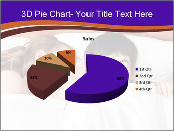 Couple PowerPoint Templates - Slide 35
