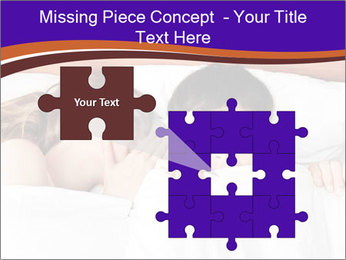 Couple PowerPoint Templates - Slide 45