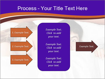 Couple PowerPoint Templates - Slide 85