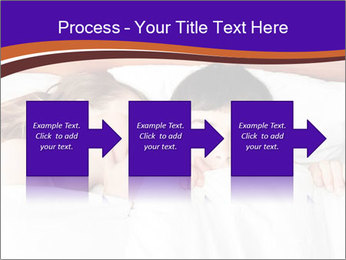 Couple PowerPoint Templates - Slide 88