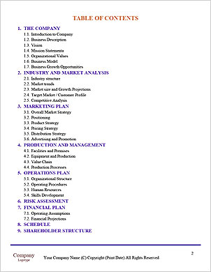 0000092120 Word Template - Page 2