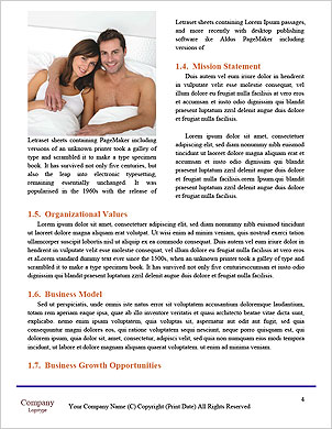 0000092120 Word Template - Page 4