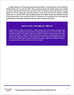 0000092120 Word Template - Page 5