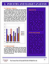 0000092120 Word Templates - Page 6