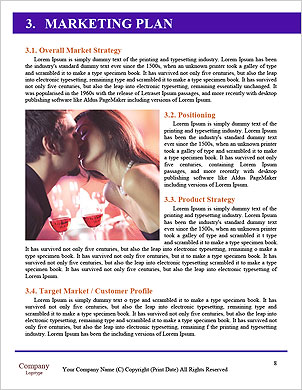 0000092120 Word Template - Page 8
