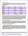 0000092120 Word Templates - Page 9