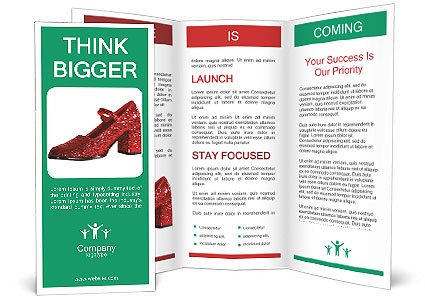0000092121 Brochure Templates