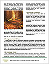 0000092122 Word Templates - Page 4