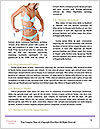 0000092123 Word Templates - Page 4