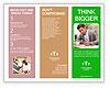 0000092124 Brochure Template