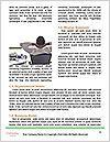 0000092124 Word Templates - Page 4