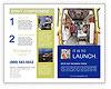 0000092125 Brochure Template
