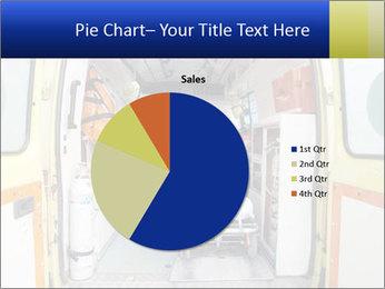 Ambulance PowerPoint Template - Slide 36