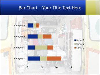 Ambulance PowerPoint Template - Slide 52
