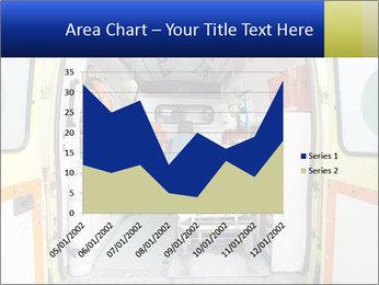 Ambulance PowerPoint Template - Slide 53