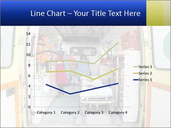 Ambulance PowerPoint Template - Slide 54