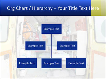 Ambulance PowerPoint Template - Slide 66