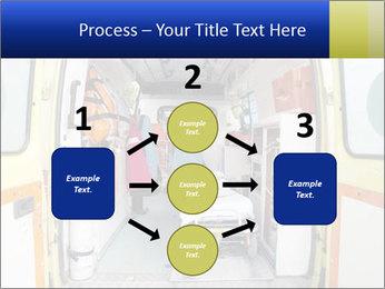 Ambulance PowerPoint Template - Slide 92