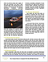 0000092125 Word Template - Page 4