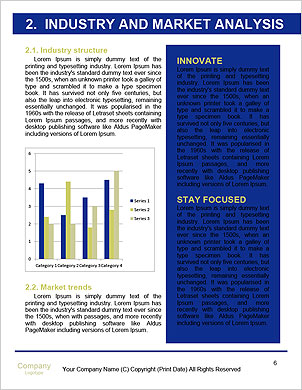 0000092125 Word Template - Page 6