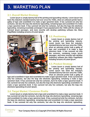 0000092125 Word Template - Page 8