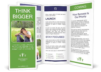 0000092126 Brochure Template
