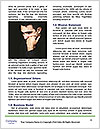 0000092126 Word Templates - Page 4