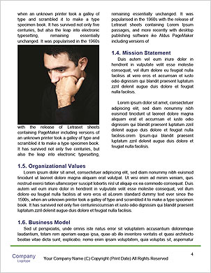 0000092126 Word Template - Page 4