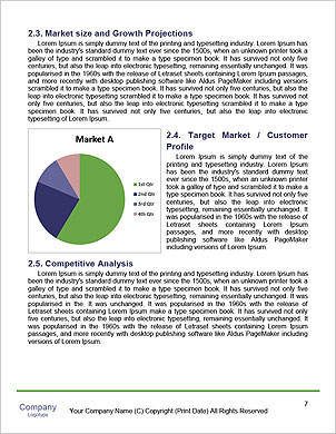 0000092126 Word Template - Page 7