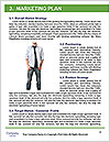 0000092126 Word Templates - Page 8